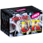 "Maxell""1x5 Maxell UR-90"""