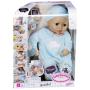 "Zapf""- Baby Annabell's Bruder (794654)"""