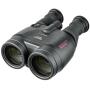 """Canon""""Binocular 18x50 IS AW"""""""