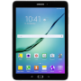 "Samsung ""Galaxy Tab S2 9.7 T813 WiFi 32GB Android 6.0 Tablet PC schwarz - DE"""