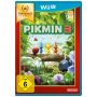 "Wii U Strategie ""Pikmin 3 Selects [DE-Version]"""