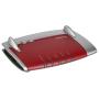 """Avm""""FRITZ Box 7560 VDSL/DSL Dualband Gigabit WLAN Router [DE-Version]"""""""