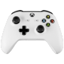 "Microsoft ""Xbox One Wireless Controller, Gamepad"""