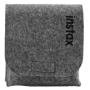 """Fujifilm""""Instax Mini 70 Tasche Filz"""""""