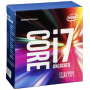 "Intel ""S1151 CORE i7 6700K BOX 4x4,2 91W WOF"""