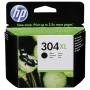"""Hp Deutschland Gmbh""""HP N9K08AE Tintenpatrone schwarz No. 304 XL [EURO-Version]"""""""