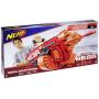 "Nda Toys""Nerf N-Strike Elite Mega Mastodon"""