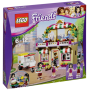 "LEGO ""Friends 41311 Heartlake Pizzeria"""