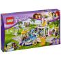 "LEGO""LEGO Friends 41313 Heartlake Freibad"""