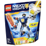 "LEGO ""LEGO NEXO KNIGHTS 70362 Action Clay"""