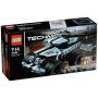 """LEGO""""Technic 42059 Stunt Truck"""""""