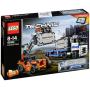 "LEGO""Technic 42062 Container-Transporter"""