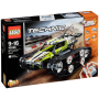 "LEGO""LEGO [toys/spielzeug] LEGO Technic 42065 Ferngesteuerter Tracked Racer"""