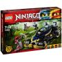 """LEGO""""NINJAGO 70625 Samurai Turbomobil"""""""