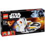"LEGO""Star Wars 75170 The Phantom"""