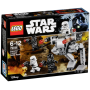 "LEGO ""LEGO [toys/spielzeug] LEGO Star Wars 75165 Imperial Trooper Battle Pack"""