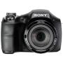 """Sony""""Sony Kamera Dsc-h300"""""""
