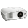 "Epson""EH-TW6700W, LCD-Beamer"""
