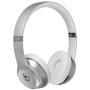"""Beats""""Solo3 Wireless silber"""""""