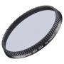 "Walimex""Pro Filter ND4 für DJI Inspire 1 / Osmo X3"""