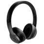 "Beats""Solo3 Wireless schwarz"""