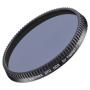 "Walimex""Pro Filter ND8 für DJI Inspire 1 (x3) Osmo"""