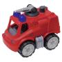 "Big""Power Worker Mini Feuerwehr"""