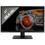 """Lg""""27UD58P-B, LED-Monitor"""""""