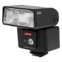 """Metz""""Metz [hardware/electronic] Mecablitz M400 Fujifilm"""""""