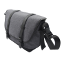 "Canon""MS10 Messenger Bag"""