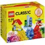 "LEGO""LEGO Classic 10703 Kreativ-Bauset Gebäude"""
