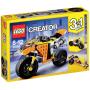 "LEGO""Creator 31059 Straßenrennmaschine"""