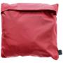 """Dji""""Wrap Pack rot für Phantom 4"""""""