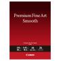 "Canon""FA-SM 1 Premium FineArt Smooth A 4, 25 Blatt, 310 g"""