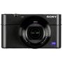 "Sony""DSC-RX100 Mark V"""