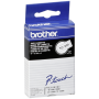 """Brother""""Brother [accessories] Brother Band Tc-291 9mm"""""""