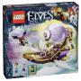 """LEGO""""Elves 41184 Airas Luftschiff und die Jagd"""""""