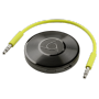 "Google ""Google Chromecast Audio Streaming Adapter"""