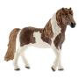 "Schleich""Horse Club 13815 Island Pony Hengst"""
