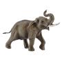 """Schleich""""Wild Life 14754 Asiatischer Elefantenbulle"""""""
