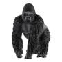 """Schleich""""Wild Life 14770 Gorilla Männchen"""""""