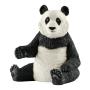 """Schleich""""Wild Life 14773 Große Pandabärin"""""""