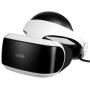 """Sony""""Sony [playstation 4] Playstation Vr Virtual Reality Brille [de-version] [DE-Version]"""""""