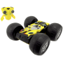 """Dickie""""RC Flip NRace Bumblebee RTR 2,4 Ghz Transformers 1:16"""""""