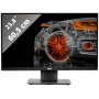 "Dell ""S2417DG LED-Monitor (23,8"") 60,47 cm (16:9, TN, 1ms, DisplayPort, HDMI, 4xUSB) (210-AJWM)"""
