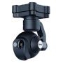 """Yuneec""""CGO ET Wärmebildkamera 9fps für Typhoon H Serie"""""""