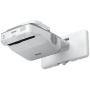 "Epson Eb-685wi - Lcd-projektor - 3500 Lm - Wxga (1280 X 800)""Epson EB-685Wi - LCD-Projektor - 3500 lm - WXGA (1280 x 800) - 16:10 - HD 720p - LAN (V11H741040)"""