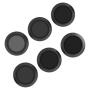 "Polarpro""Filter 6er Set für DJI Mavic Pro"""