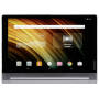 "Lenovo""Yoga Tab 3 Plus WiFi"""