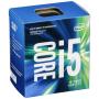 "Intel""S1151 CORE i5 7400 BOX 4x3,0 65W"""